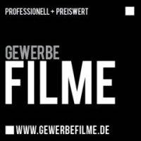 cropped-gewerbefilme-logo_2017.jpg