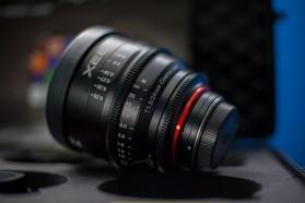 xeen_detail_24mm